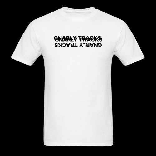 5thousand - Men's T-Shirt