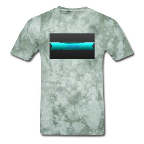 pengo - Men's T-Shirt