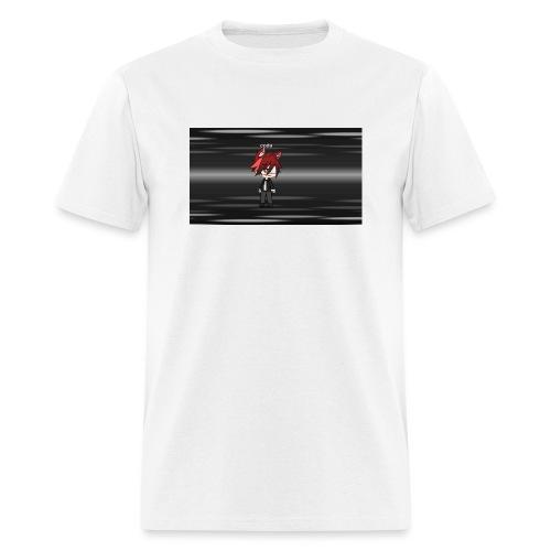 Coda's merch - Men's T-Shirt