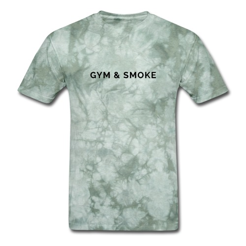 gs3 300ppi - Men's T-Shirt