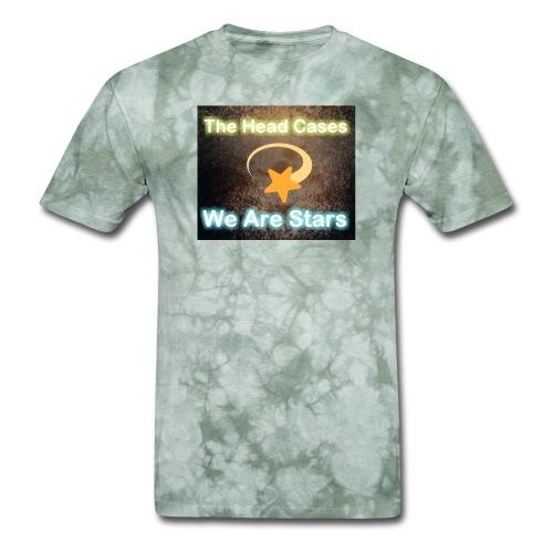 UPPER CASE THIS ONE - Men's T-Shirt
