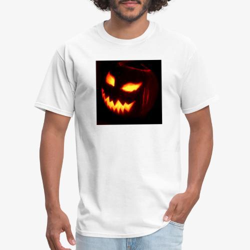 happy Halloween 2019 - Men's T-Shirt