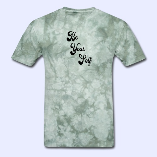 Untitled - 2 - Men's T-Shirt