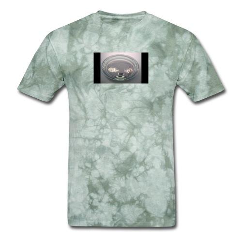 Eye to Eye - Men's T-Shirt