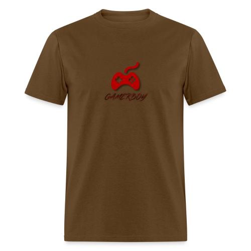 Gamerboy - Men's T-Shirt