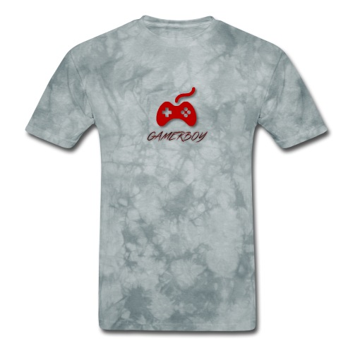 Gamerboy - Men's T-Shirt