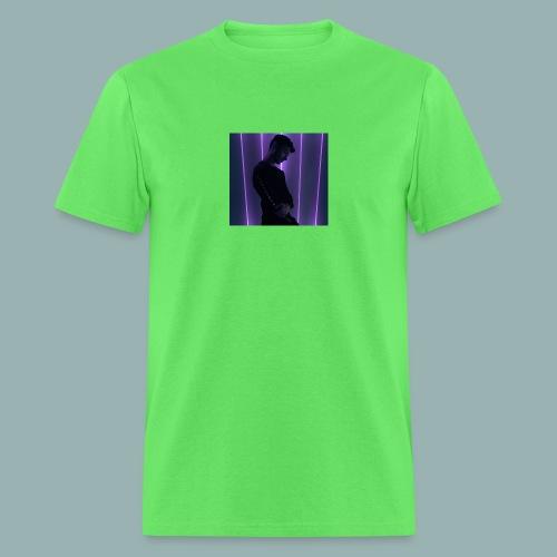 Europian - Men's T-Shirt