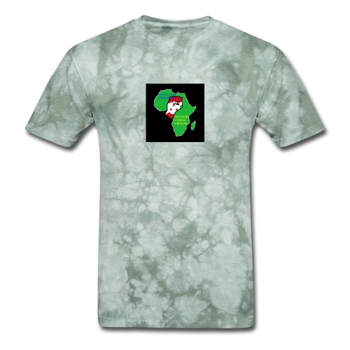 Sammy12 - Men's T-Shirt