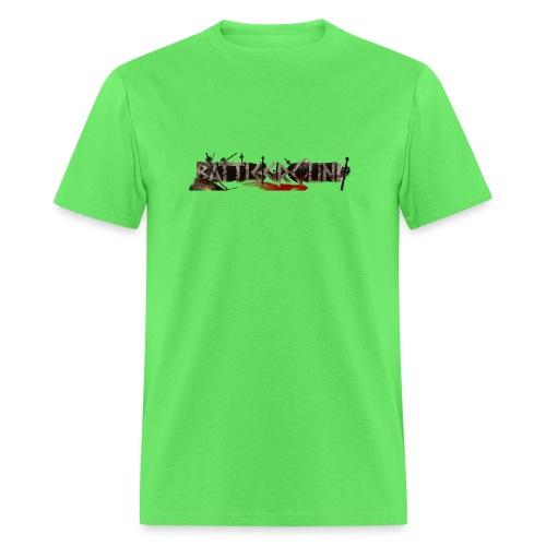 EoW Battleground - Men's T-Shirt