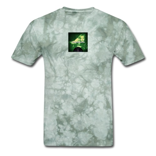 Frankenstein Monster - Men's T-Shirt