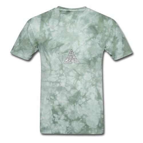 canserbero logo - Men's T-Shirt