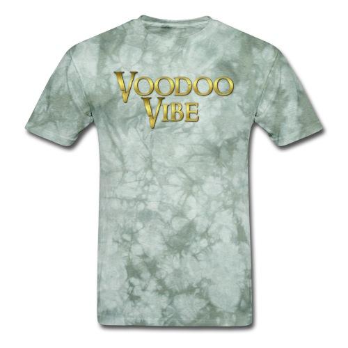 VoodooVibe - Men's T-Shirt