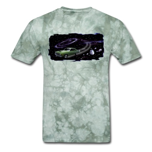 Galaxie 500 - Men's T-Shirt