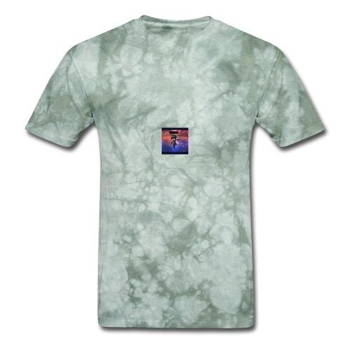 hoddie - Men's T-Shirt