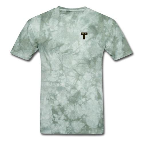 Tiptop - Men's T-Shirt