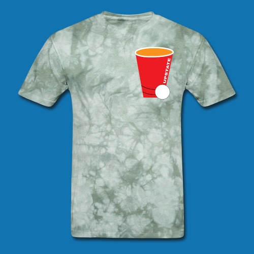 PONG - Men's T-Shirt
