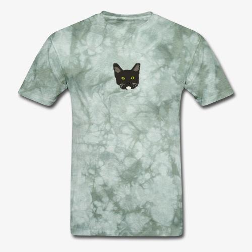 tuner - Men's T-Shirt