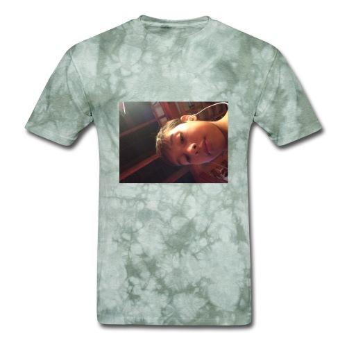 Noah - Men's T-Shirt