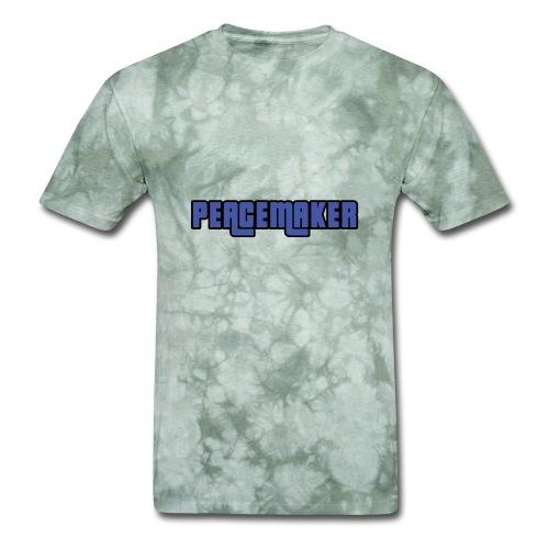 Peacemaker Design T-shirts, Hoodies, Tote Bags - Men's T-Shirt