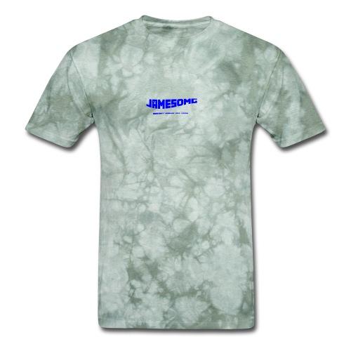 JamesOMG - Men's T-Shirt