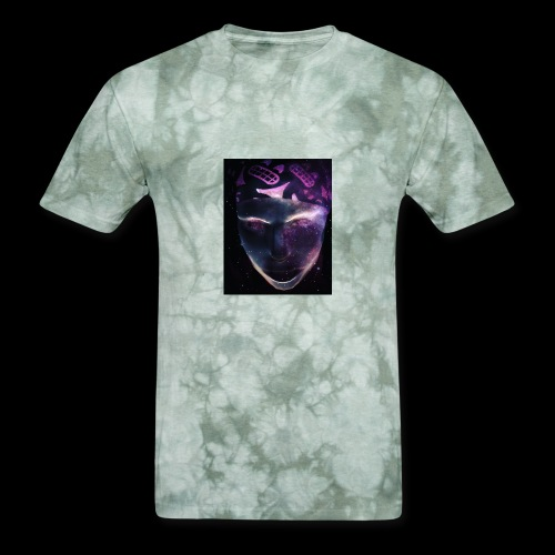 timtone - Men's T-Shirt