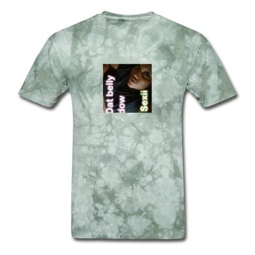 Coco_drippen - Men's T-Shirt