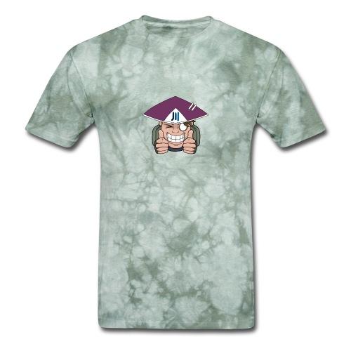 Thumbs Up! - Men's T-Shirt
