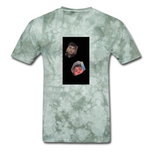 BOI ABDULLAH - Men's T-Shirt