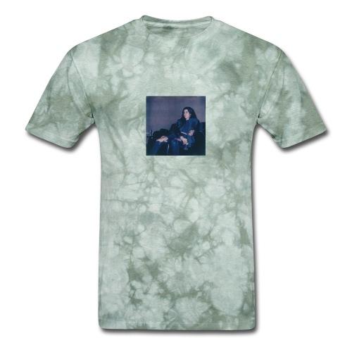 Lauren - Men's T-Shirt