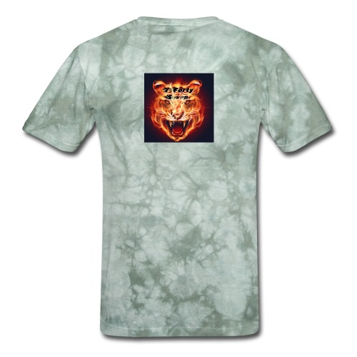 T47 by FM Exclusive - Men's T-Shirt