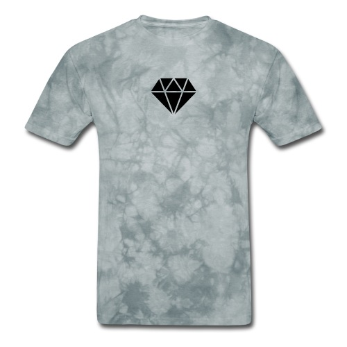icon 62729 512 - Men's T-Shirt