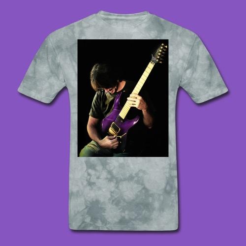 6 jpg - Men's T-Shirt