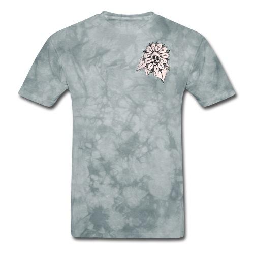 Alive & Well - Men's T-Shirt