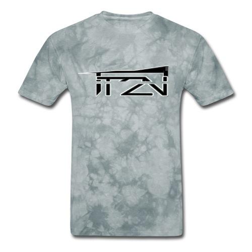 THE TACTICAL NETWORK - T2N STANDARD - Men's T-Shirt