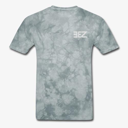 BEZ Logo Apparel - Men's T-Shirt