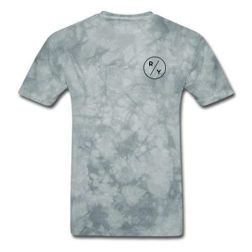 Restore Youth Merch - Men's T-Shirt