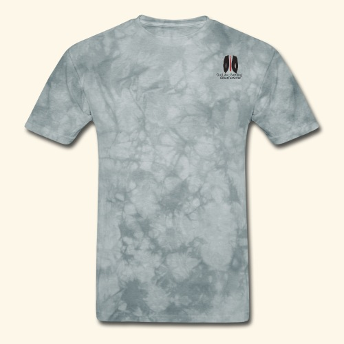 logo9 - Men's T-Shirt