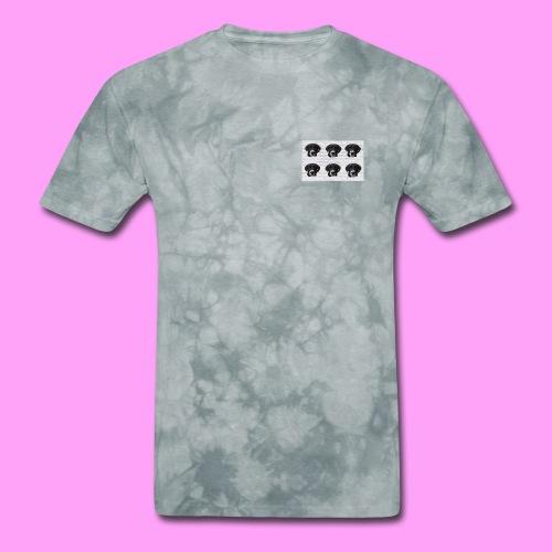 kazoo - Men's T-Shirt