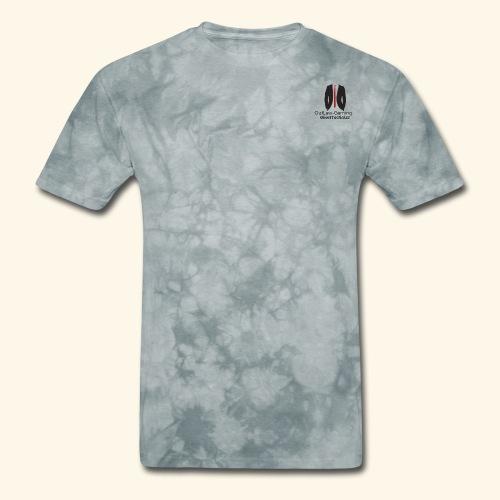 logo9 - Men's T-Shirt
