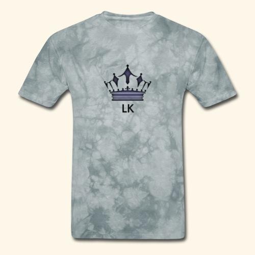 La Khalifs - Men's T-Shirt