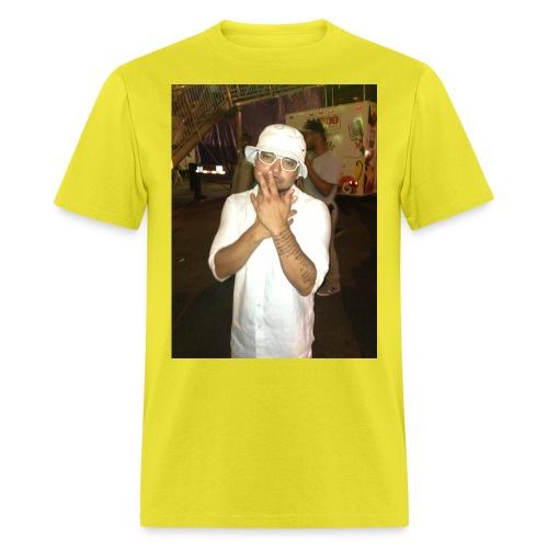 IMG 1293 JPG - Men's T-Shirt