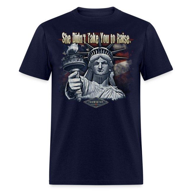 600-1274-Mamma Liberty