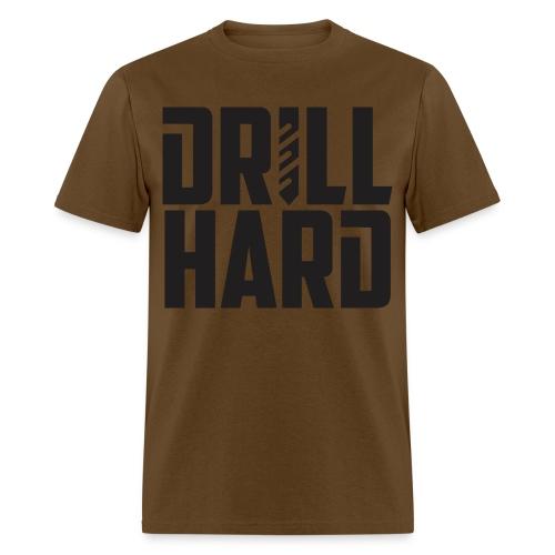 2 4 png - Men's T-Shirt