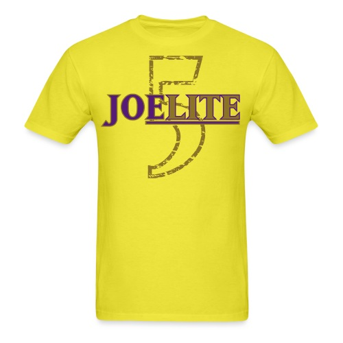 joelite3 - Men's T-Shirt