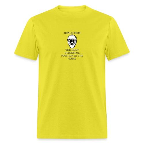 Design 2.7 - Men's T-Shirt