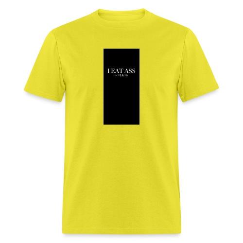 asss5 - Men's T-Shirt