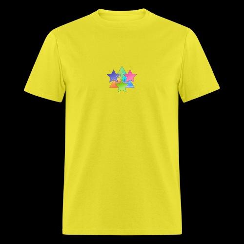 80sworkout - Men's T-Shirt