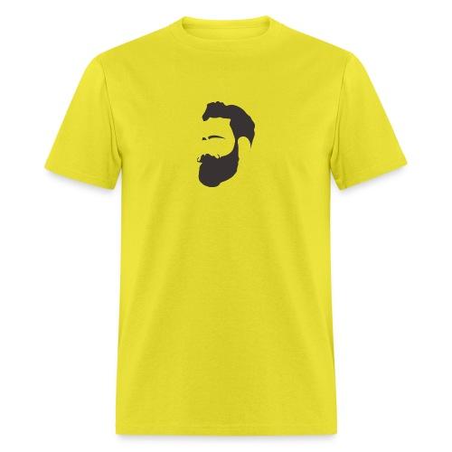 man 3263509 960 720 - Men's T-Shirt