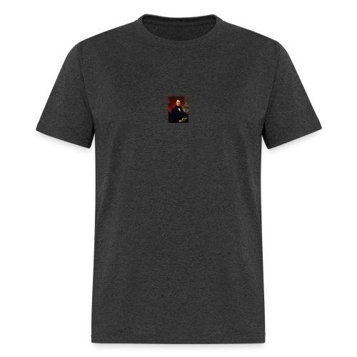 WIlliam Rufus King - Men's T-Shirt
