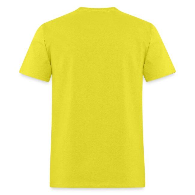 fallenkingdomshirt4 castle tshirts